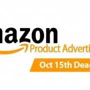 Amazon Product Advertising API