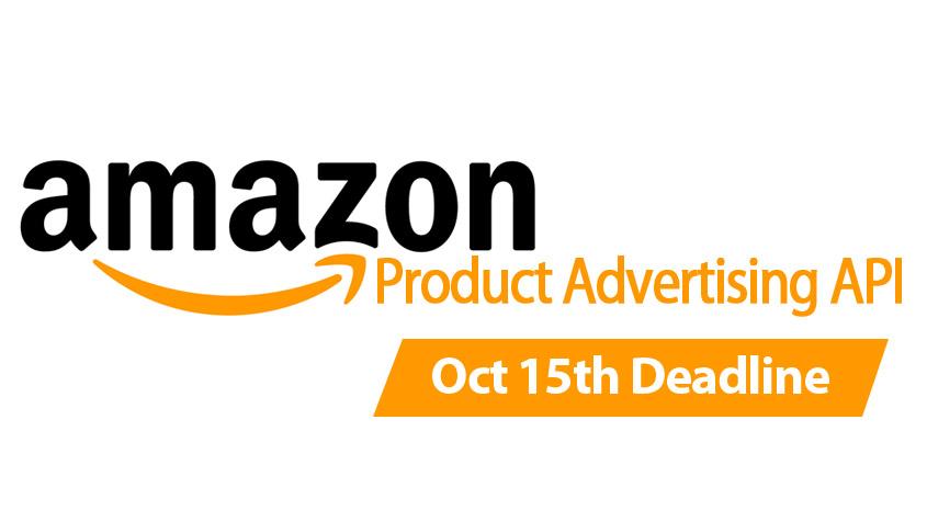 Amazon Affiliate Marketing Results