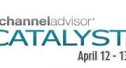 ChannelAdvisor Cataylist Conference 2011