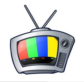 Google Does TV