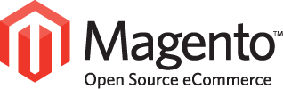 eSellerPro to Magento Integration