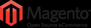 eSellerPro to Magento Integration