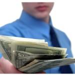 wedge-of-cash