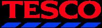 Tesco-logo2