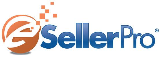 eSellerPro Logo