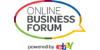 Online Business Forum eBay