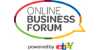 Online Business Forum eBay