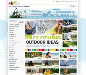OutdoorValue eBay Shop