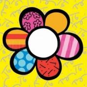 Romero-Britto-Flower-Power-I-130127