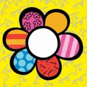 Romero-Britto-Flower-Power-I-130127