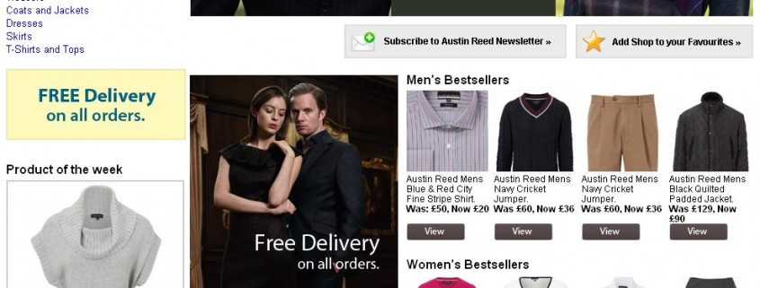 austin-read-ebay-shop-front.jpg