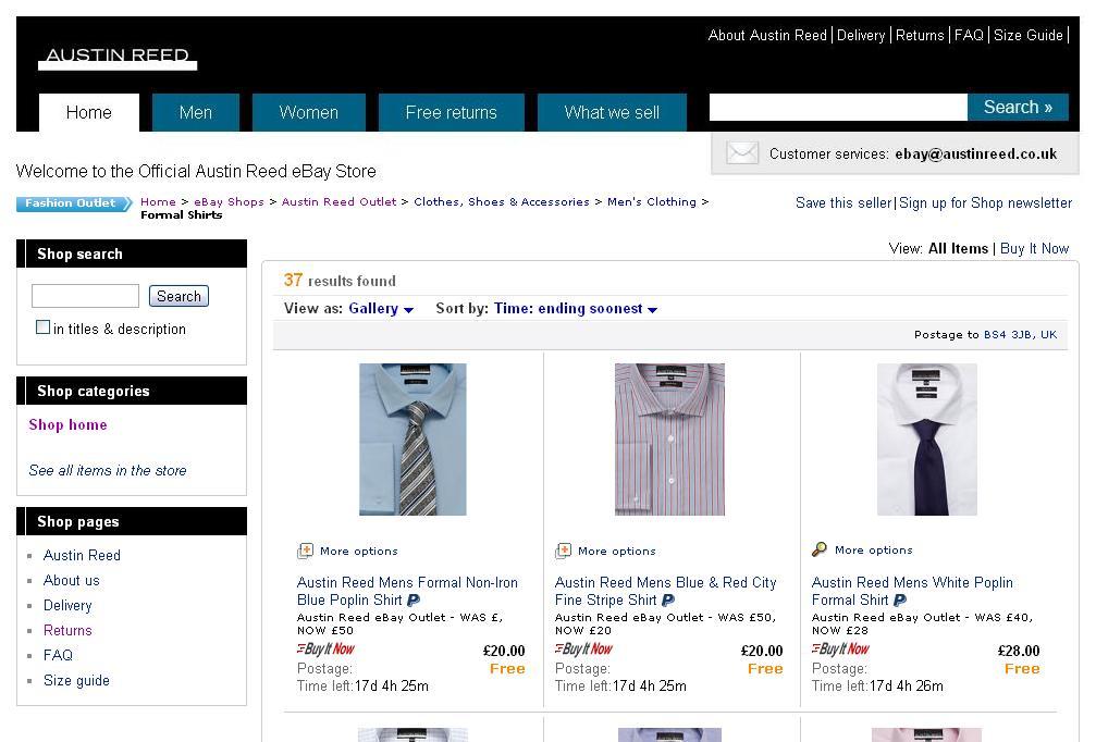 austin-read-ebay-shop-inners-better