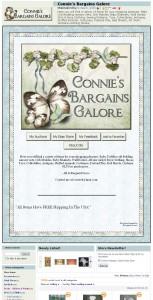 connies-bargains-galore