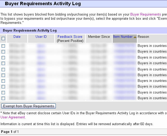 ebay-blocked-buyers-log