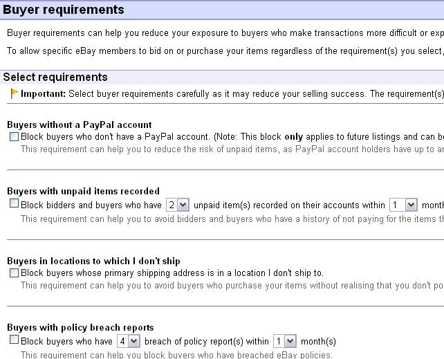 ebay-buyer-requirements