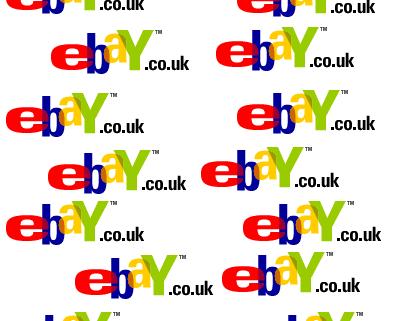 multiple-ebay-ids