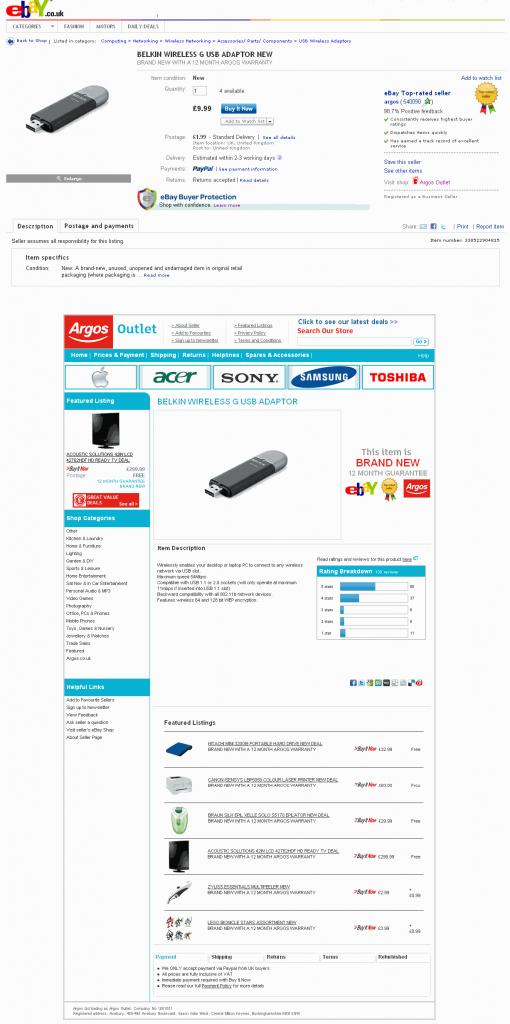 argos-ebay-full-listing-1
