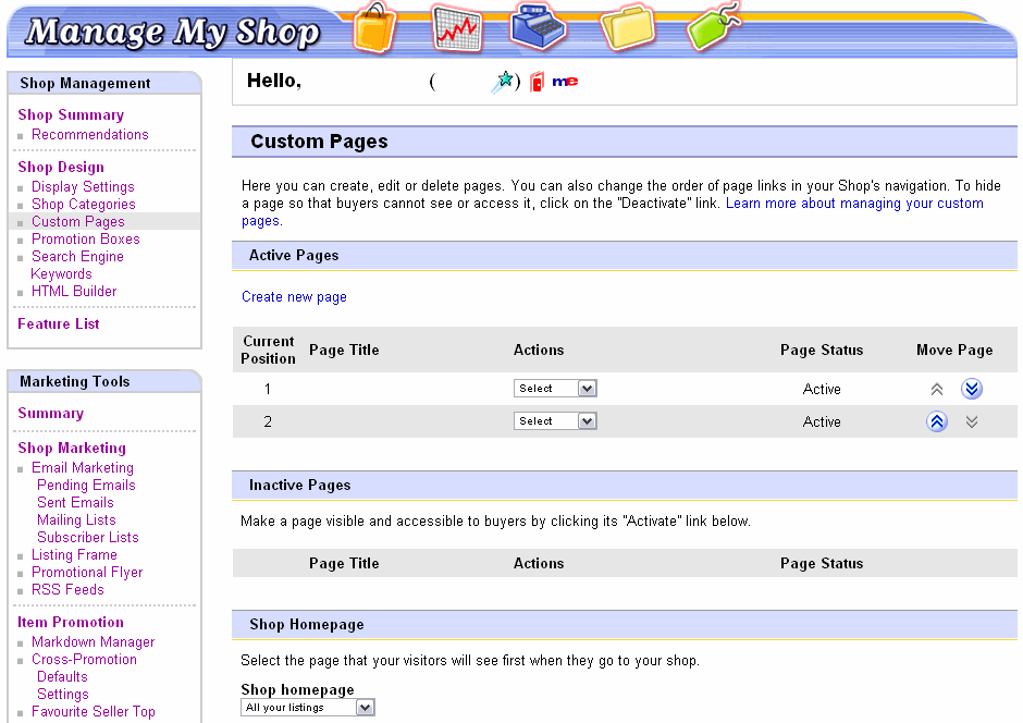 ebay-shops-custom-pages-overview