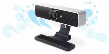 logitech-touchcam-hd-webcam