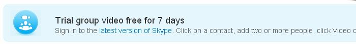 skype-premium-7-day-trial
