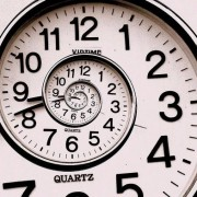 time-warp-spiral-clock-face