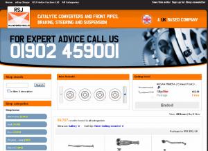 RSJ-Motor-Factors-Ltd-ebay-shop