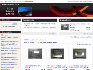 WHATEVER-LAPTOPS-ebay-shop