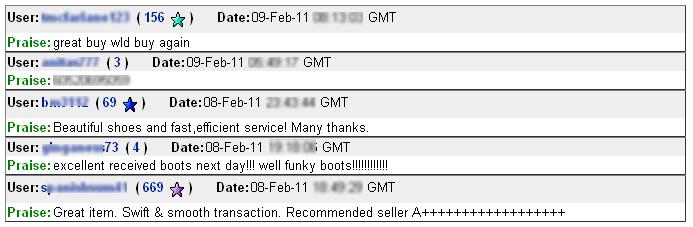 ebay-shop-eBayFeedback-tag
