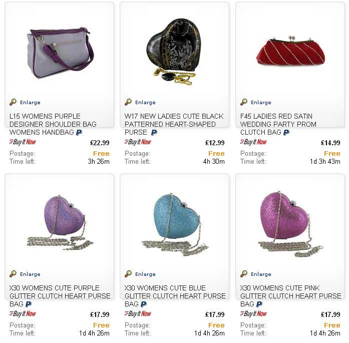 ebay-shops-eBayStoresItemList
