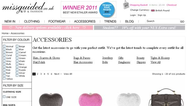 missguided-24-02-2011