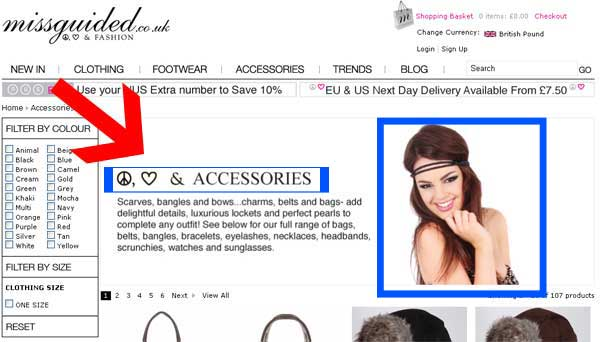 missguided-suggestion-1