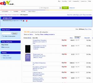 phatpocket-ebay-shop