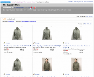superdry-ebay-shop