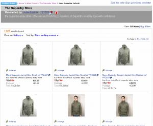 superdry-ebay-shop
