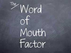 the-wom-factor-chalkboard