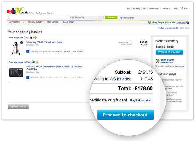 new-ebay-checkout-1
