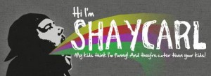 Shay Carl & ShayTards