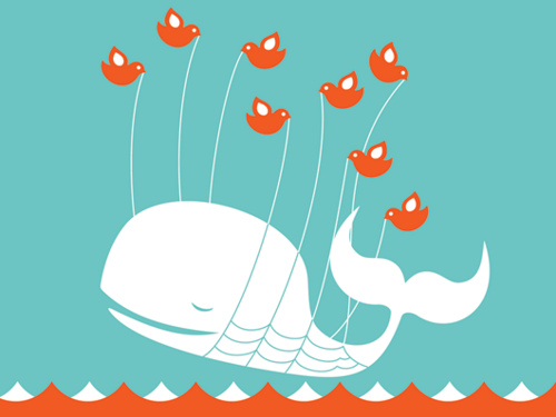 twitter_whale