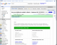 google-adwords-spammed