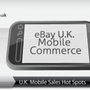 eBay-Mobile-thumb