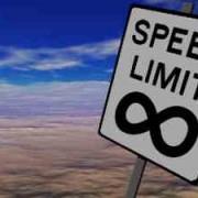 Speed Limit Infinity