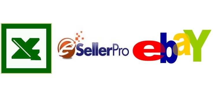 ebay-excel-esellerpro