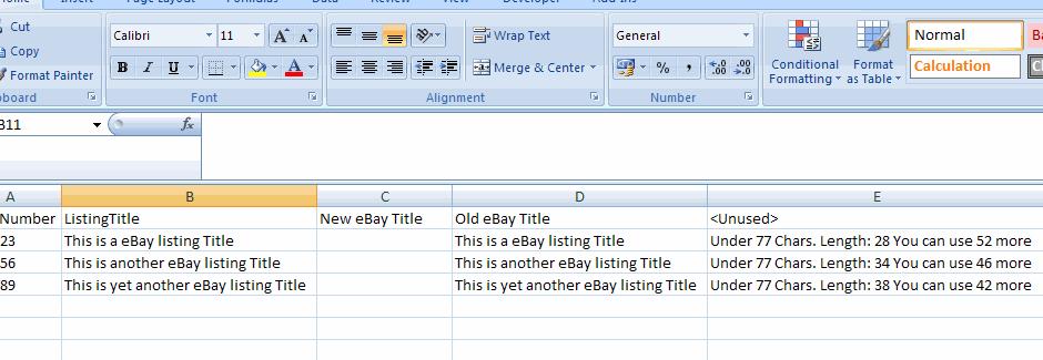 esp-titles-layout-2