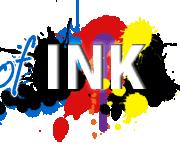 lastdropofink-logo-ink-200