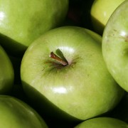 800px-Granny_smith_apple