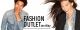 The eBay US Fashion Outlet Run Down - What Can You Do?