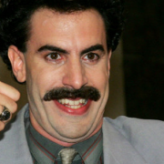7 Leathal eBay Listing Mistakes (Including Borat)