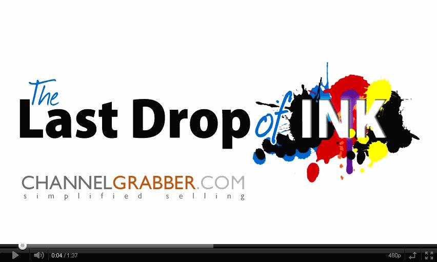 ChannelGrabber Settings - Multi-channel eCommerce - YouTube