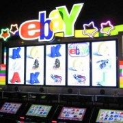 Online Gaming Compared to Marketplaces Such as eBay & Amazon