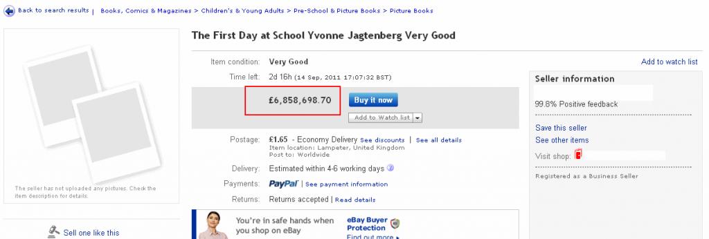 ebay-pricing-1